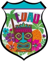 Aug 25th Luau Volleyball Tournament