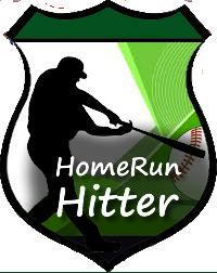 HomeRun Hitter