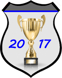 Ping Pong Tournament - 240241 -