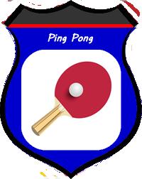 Ping Pong -