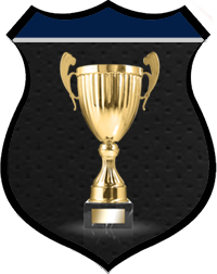 Gold - Ping Pong Tournament