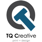 TQ Creative Print and Design